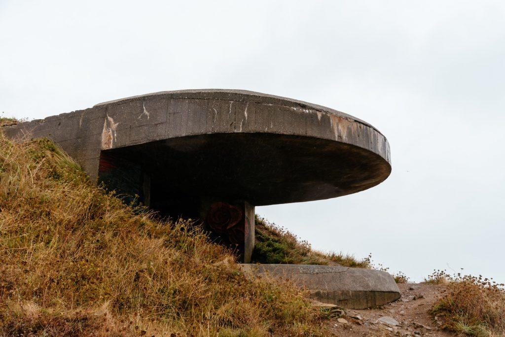bunker-longueville